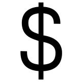 Курси валют Україна