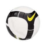 Soccer Score Bot