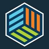 Mozilla Open Badges Bot
