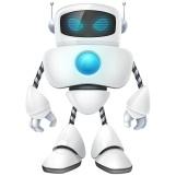 ربات یاب تلگرام