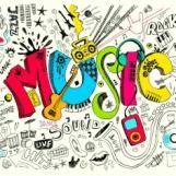 Daily Music 😉