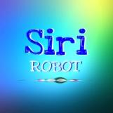 Siri RoBot