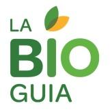 La Bioguia - Fotografías