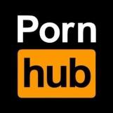 PornHub Bot