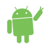M android