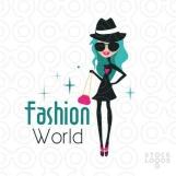 fashion_robot