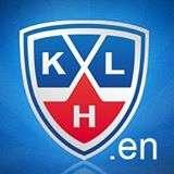 KHL_English