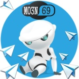 Mo3n69