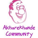 AkhareKhande