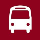 Roma Bus Bot
