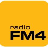 FM4 Trackservice