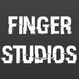 Finger Studios