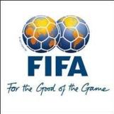 FIFA Football News