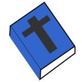 Alkitab Bot