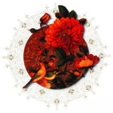 Selected Persian Poems