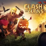 Clash 4 U