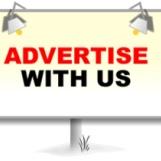 advertise_bot