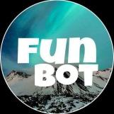 fun_bot