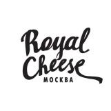 RoyalCheese