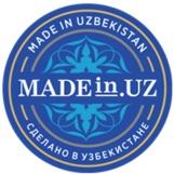 madeinuz_bot