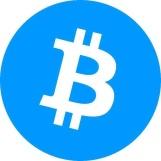 Bitcoin Price Bot