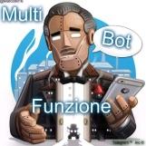 MultiFunzioneBot