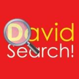David Search!