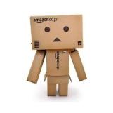 AzonBot - Amazon Inline Search