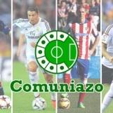 Comuniazo Bot