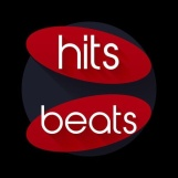HitseBeats News