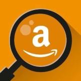 Amazon ES BOT
