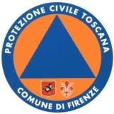 Protezione Civile Firenze
