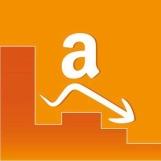 Amazon Price History