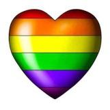Gay Image & GIF Bot
