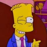 Los Simpsons (Español)