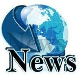 خبرهای روز ایران و جهان