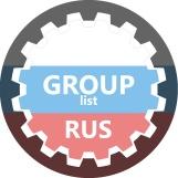 Group List Ru Bot