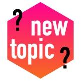 English Chat Topics