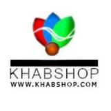 Khabshop.com