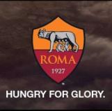 As Roma News