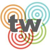 TagWorthy Tech