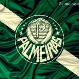 Palmeiras ⓟ News