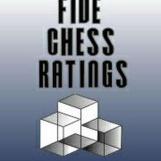 Chess Ratings Bot