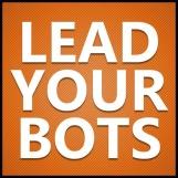 Bots Leader
