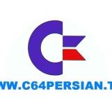 C64PERSIAN BOT