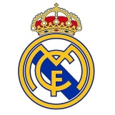 Real Madrid CF رئال مادرید