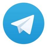 Telegram Iraq Help