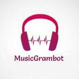 Music Gram موزیک گرام