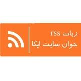 APCA RSS BOT
