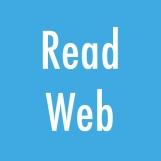 ReadWebBot